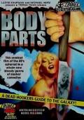 Body Parts