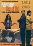 Mango Souffle