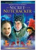 The Secret of the Nutcracker