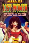 Lost Women