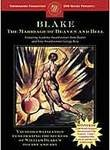 Blake: The Marriage of Heaven and Hell
