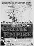 Cattle Empire