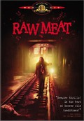 Death Line (Raw Meat)
