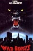 Wild beasts - Belve feroci (Savage Beasts)