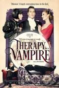 Therapy for a Vampire (Der Vampir auf der Couch)
