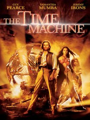 The Time Machine