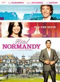 H�tel Normandy