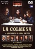The Beehive (La Colmena)