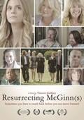 Resurrecting Mcginn(s)