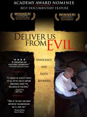 Deliver Us from Evil