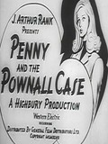 Penny and the Pownall Case
