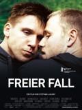 Free Fall (Freier Fall)