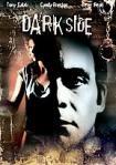 The Darkside (The Dark Side)
