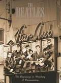 Beatles with Tony Sheridan