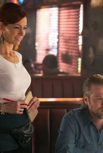 True Blood - Season 2 Episode 7 - Rotten Tomatoes