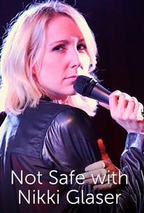 Not Safe with Nikki Glaser - Season 1 Episode 3 - Rotten