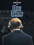 Quiz Show