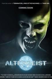 Altergeist