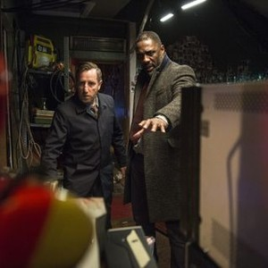 luther season 3 torrent