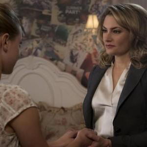 Riverdale - Season 1 Episode 1 - Rotten Tomatoes
