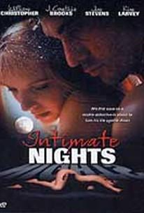 Intimate Nights