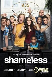 torrent shameless season 4 complete