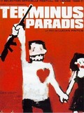 Terminus Paradis (Next Stop Paradise) (The Man with the Rifle)