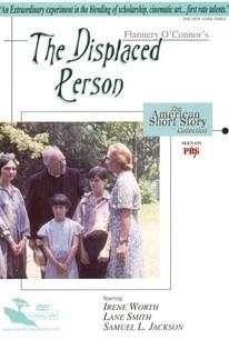 American Short Story
