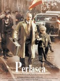 Perlasca: The Courage of a Just Man (Perlasca. Un eroe italiano)