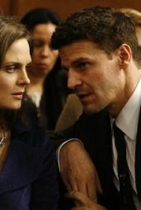 bones season 2 episode 21 watch online free