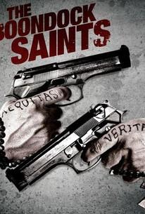 boondock saints 2 full movie free