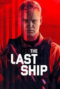 The Last Ship: Season 5 - Rotten Tomatoes