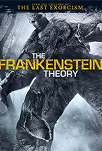 The Frankenstein Theory