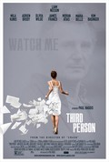 Third Person