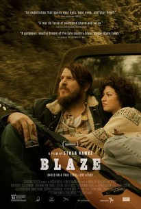 Image result for blaze movie