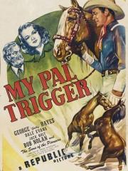 My Pal Trigger