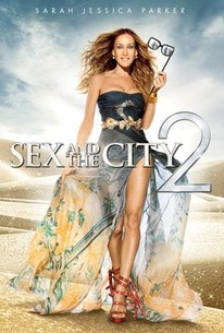 Sex And The City Stream Bs