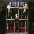 Petrina hronia (Stone Years)
