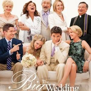 american wedding full movie online watch