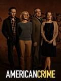 American Crime: Season 1