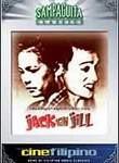Jack En Jill