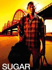 Sugar (2008)