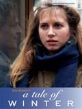 Conte d'hiver (A Tale of Winter)