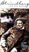Strindberg and His Women: Three One-Act Plays