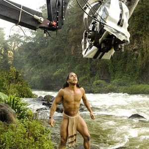 apocalypto full movie in tamil dubbed hd free download torrent