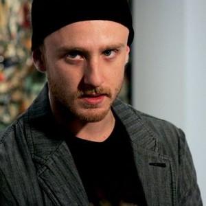 Ben Foster as Russell Corwin