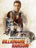 Billionaire Ransom (Take Down)