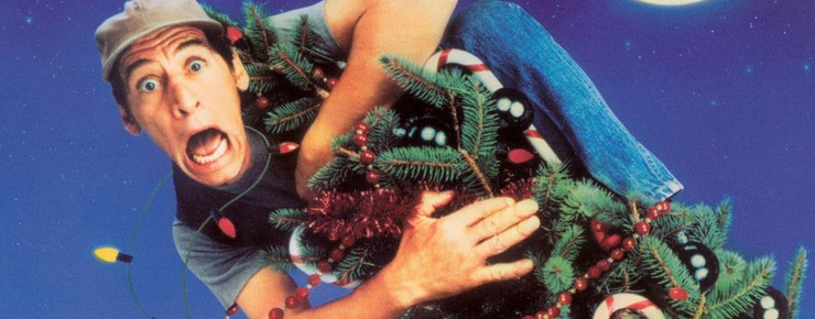 Ernest Saves Christmas Cast.Ernest Saves Christmas 1988 Rotten Tomatoes