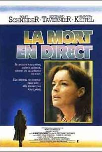 La Mort en direct (Death Watch) (Death in Full View)