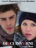 Ten Winters (Dieci Inverni)